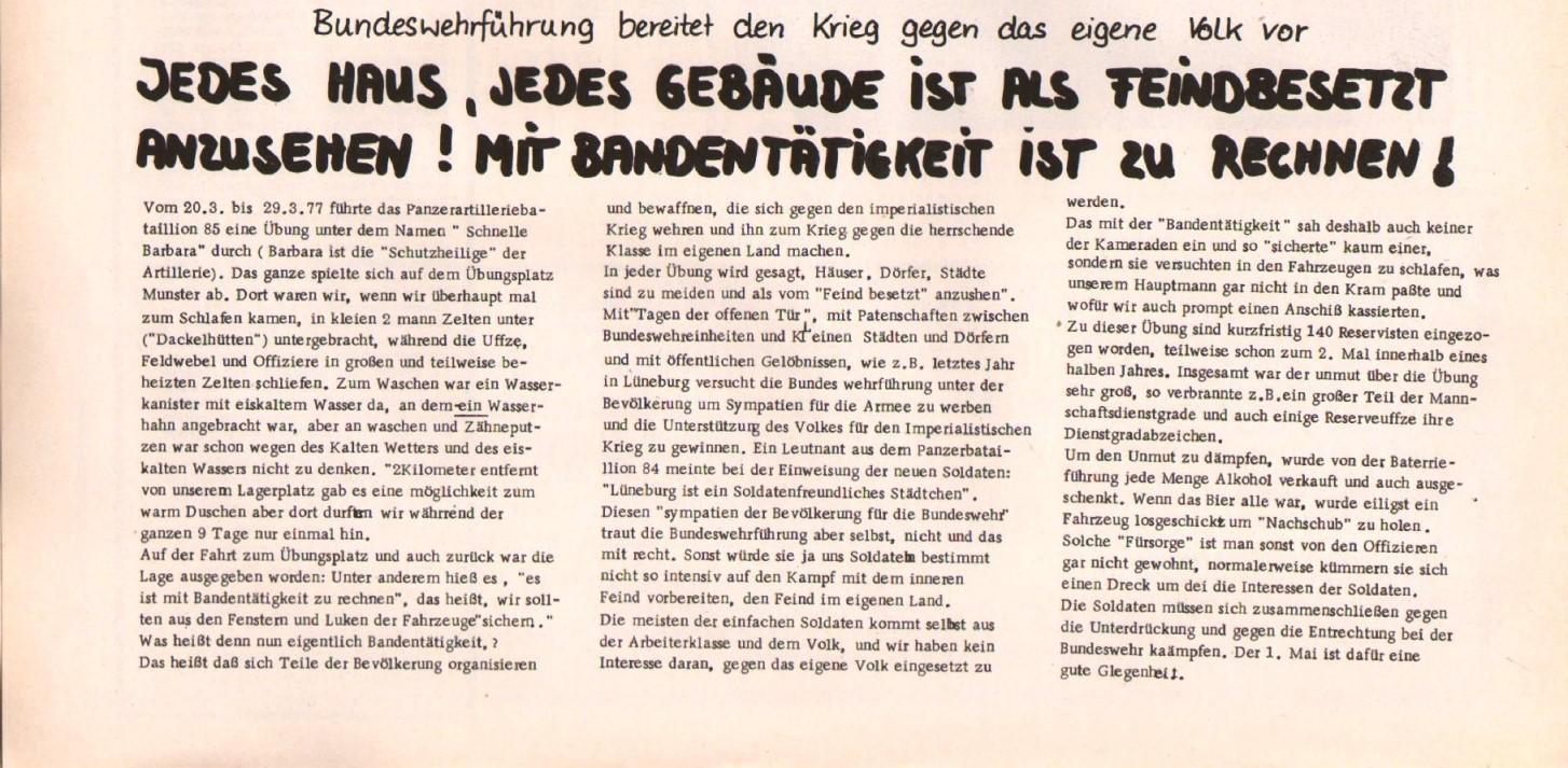Lueneburg_SRK004