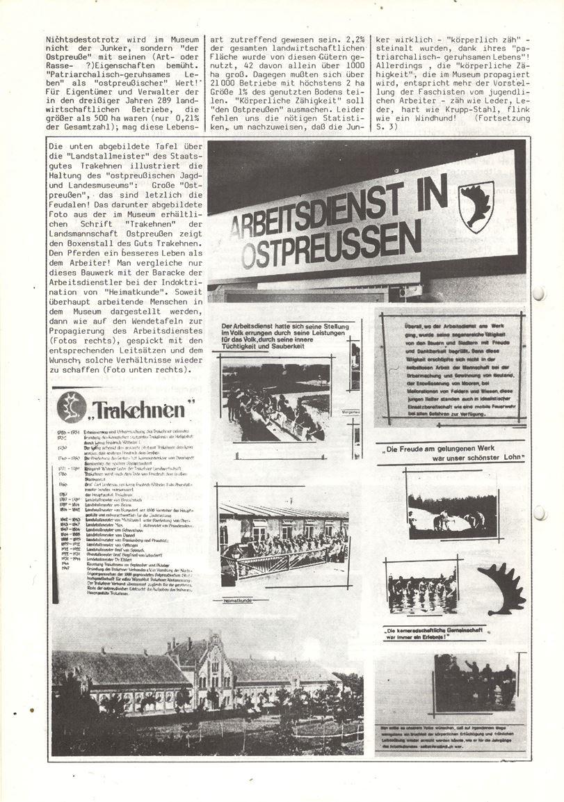 Lueneburg_Volksfront004