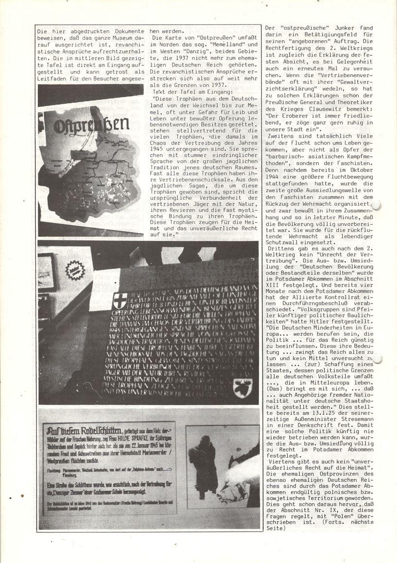 Lueneburg_Volksfront006