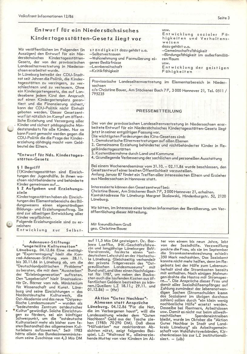 Lueneburg_Volksfront027