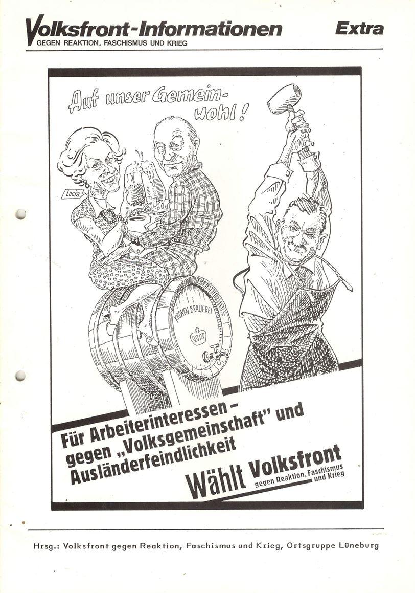 Lueneburg_Volksfront055