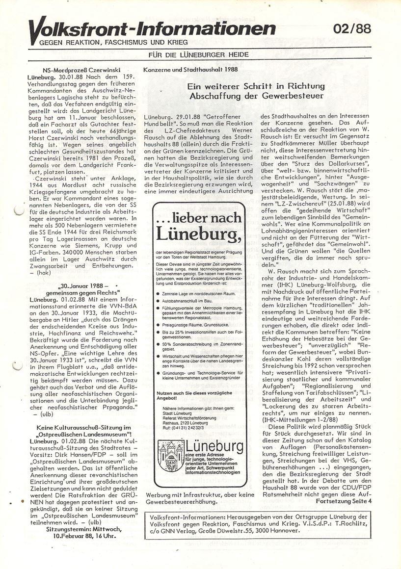 Lueneburg_Volksfront114