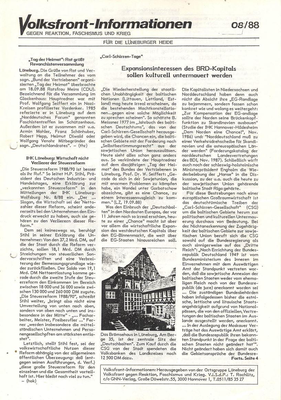 Lueneburg_Volksfront126
