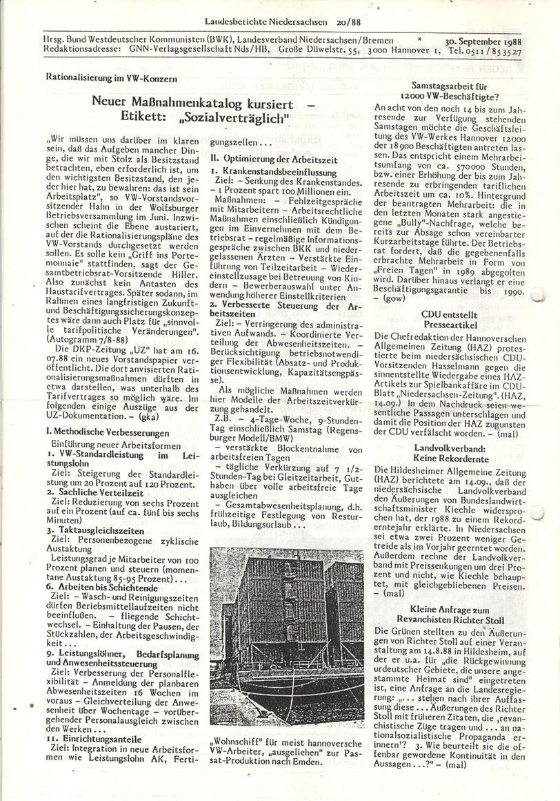 Lueneburg_Volksfront127