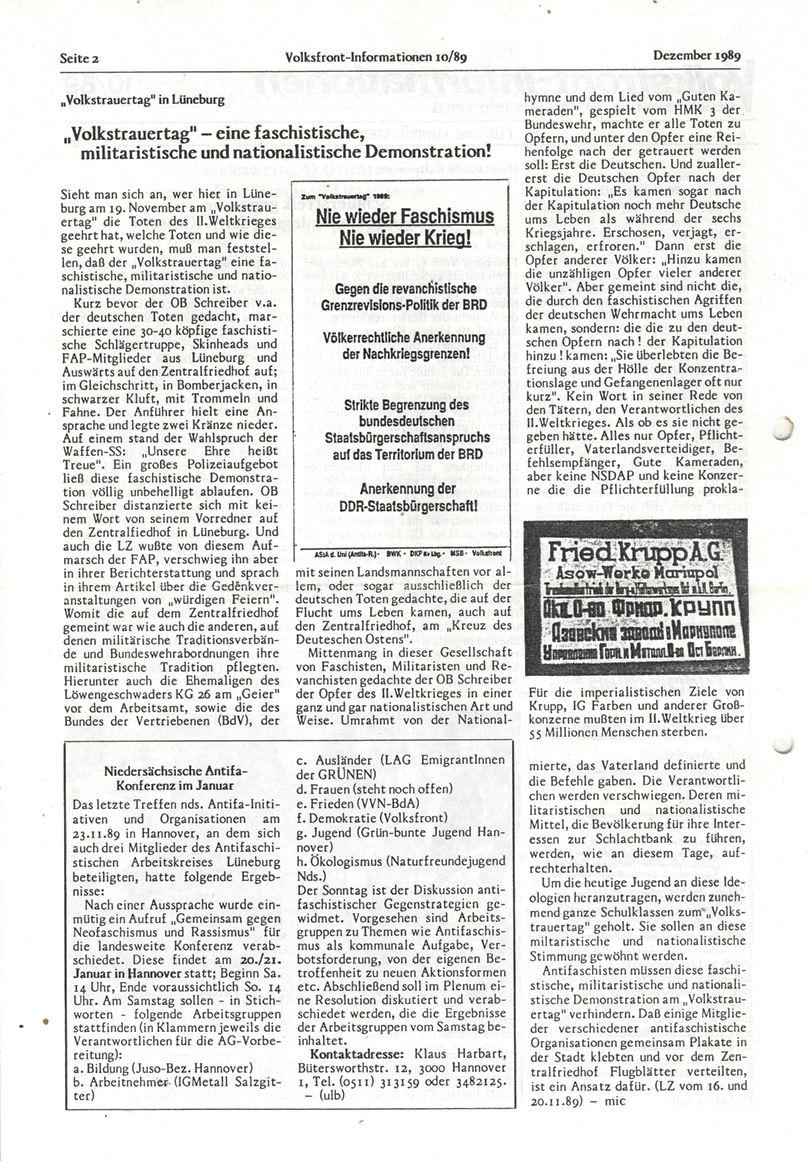 Lueneburg_Volksfront151