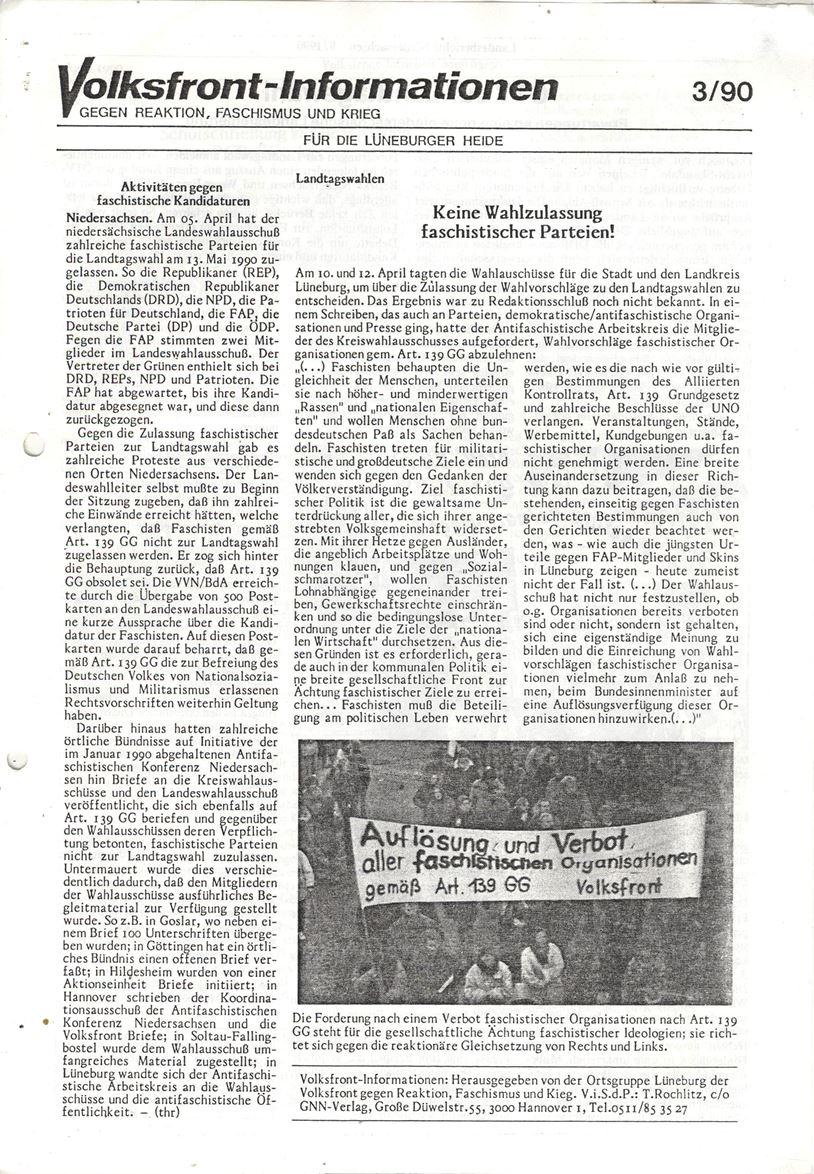 Lueneburg_Volksfront159