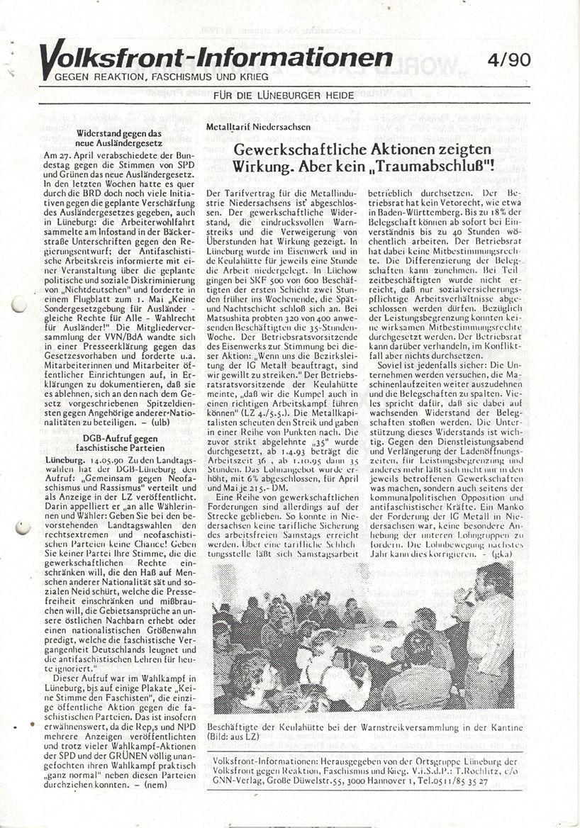 Lueneburg_Volksfront163