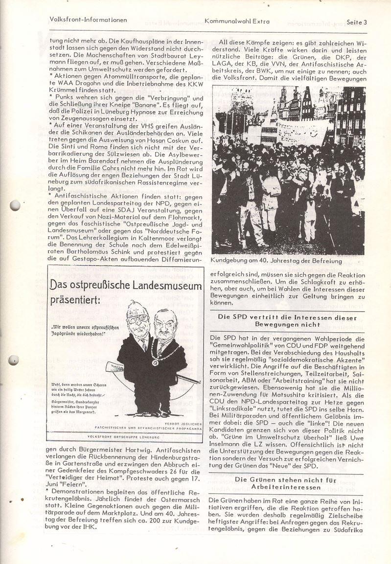 Lueneburg_Volksfront173