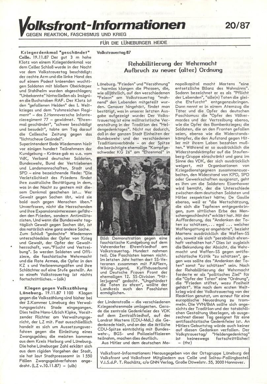 Lueneburg_Volksfront192