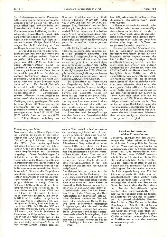 Lueneburg_Volksfront199