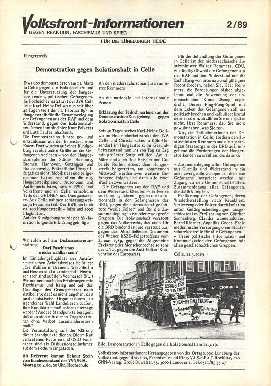 Lueneburg_Volksfront208