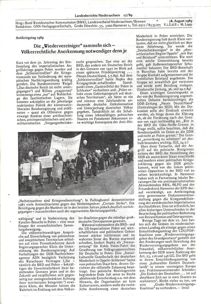 Lueneburg_Volksfront221