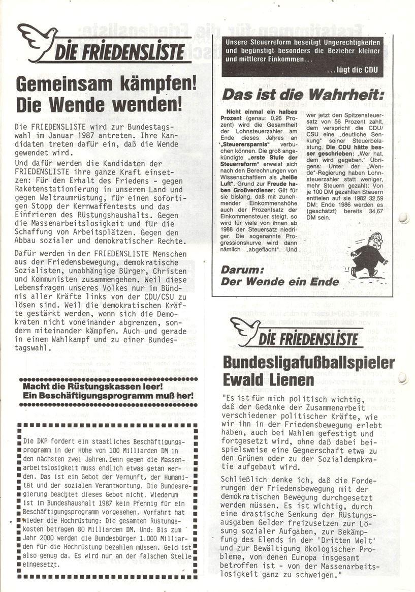 Rotenburg011