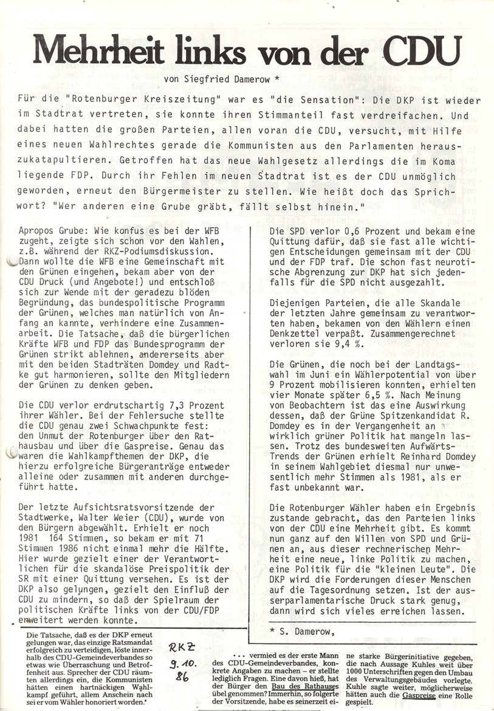 Rotenburg012