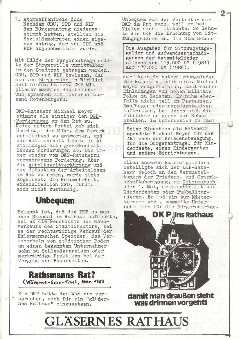 Rotenburg023