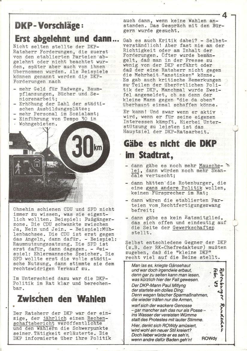 Rotenburg025