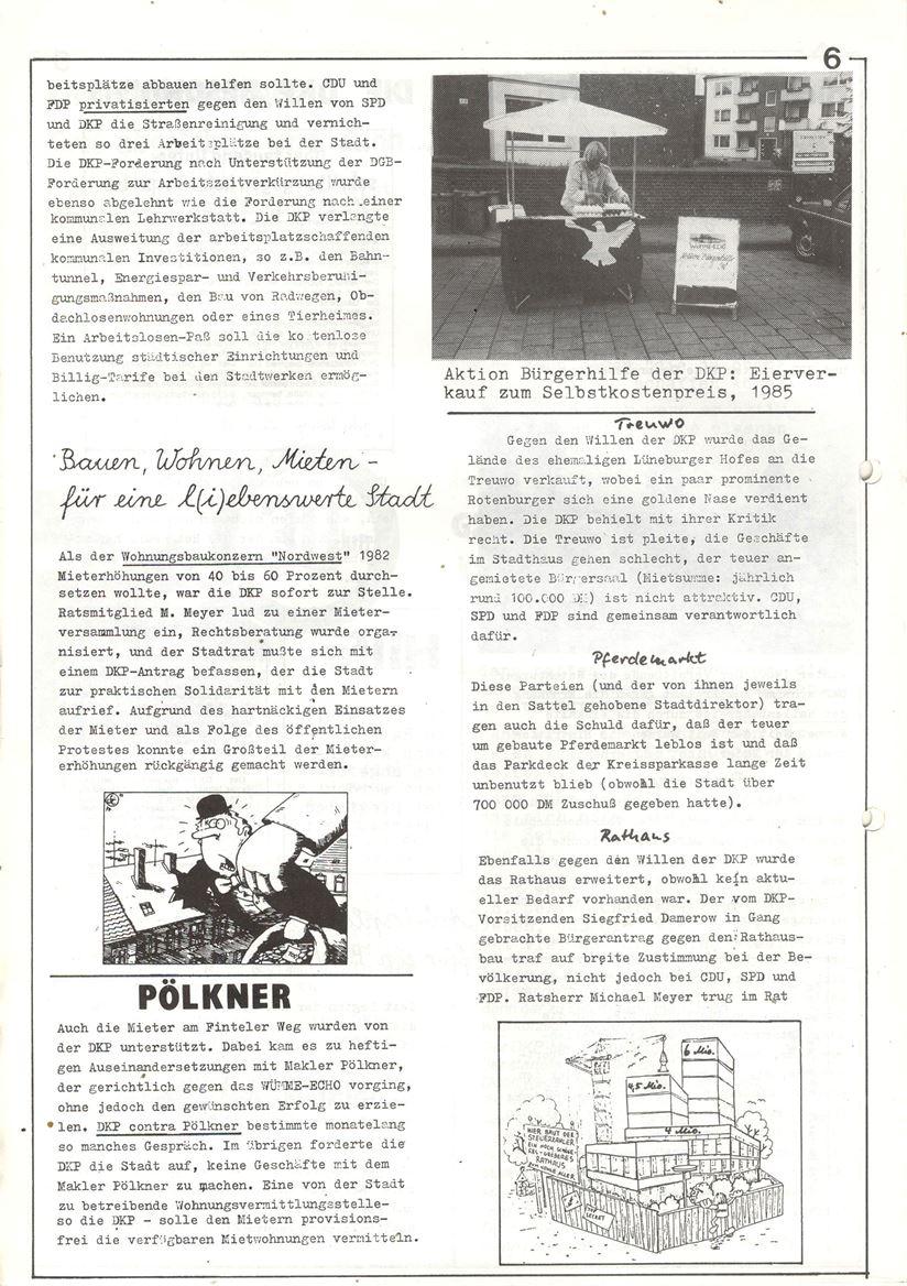 Rotenburg027