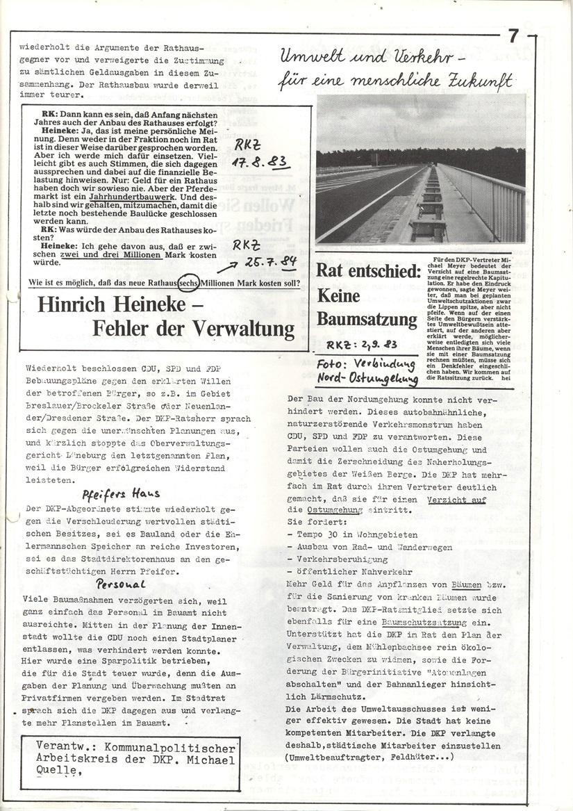 Rotenburg028