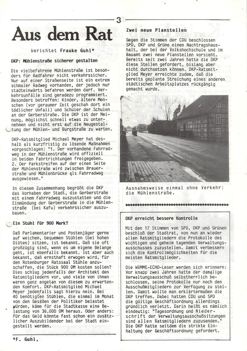 Rotenburg050