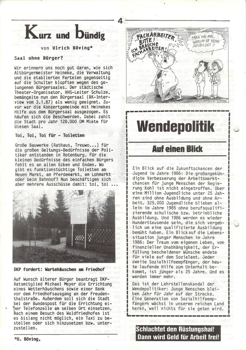 Rotenburg051