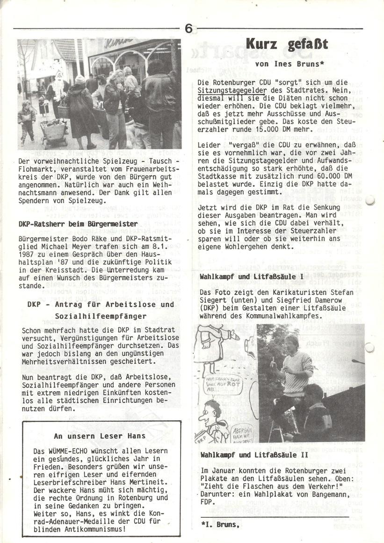 Rotenburg053