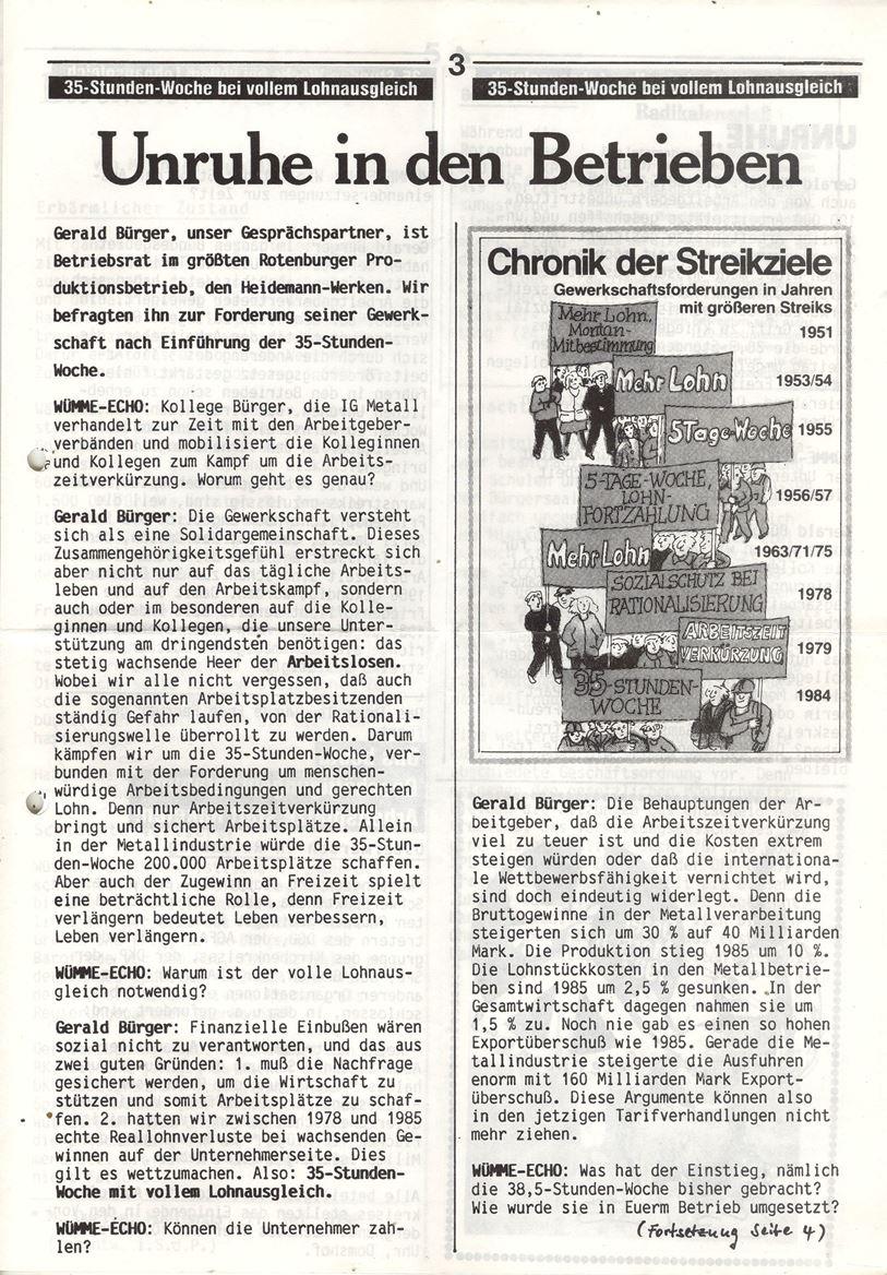 Rotenburg062
