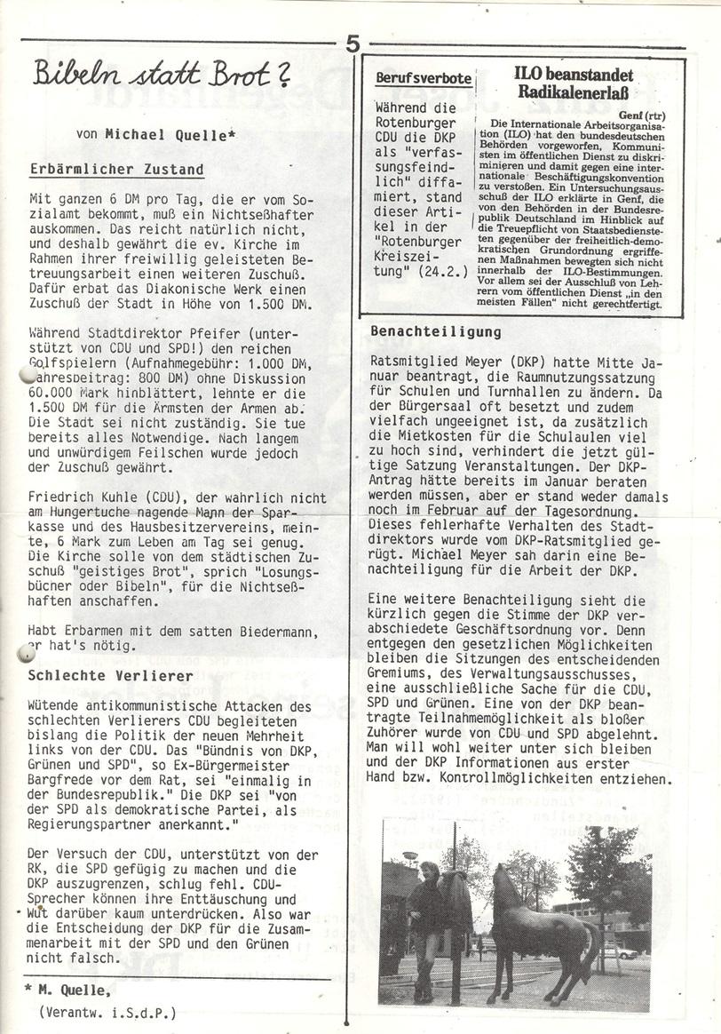 Rotenburg064