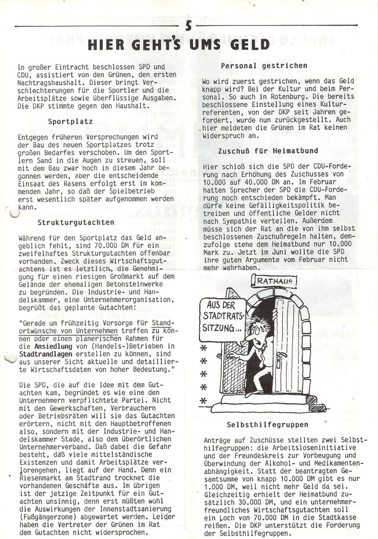 Rotenburg086