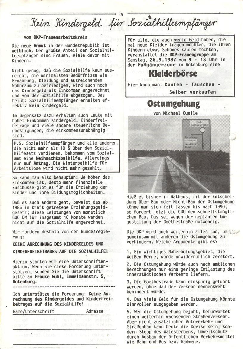 Rotenburg097