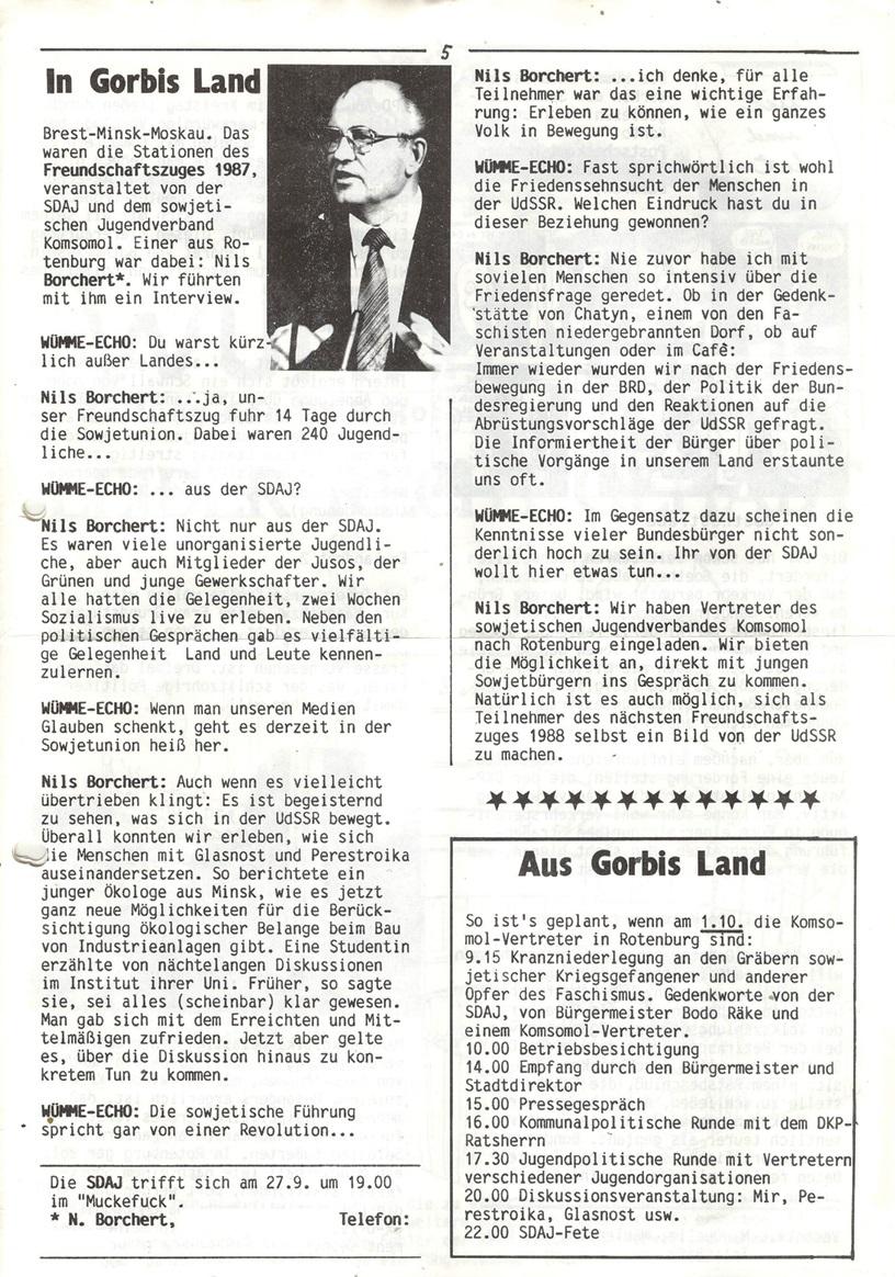 Rotenburg098