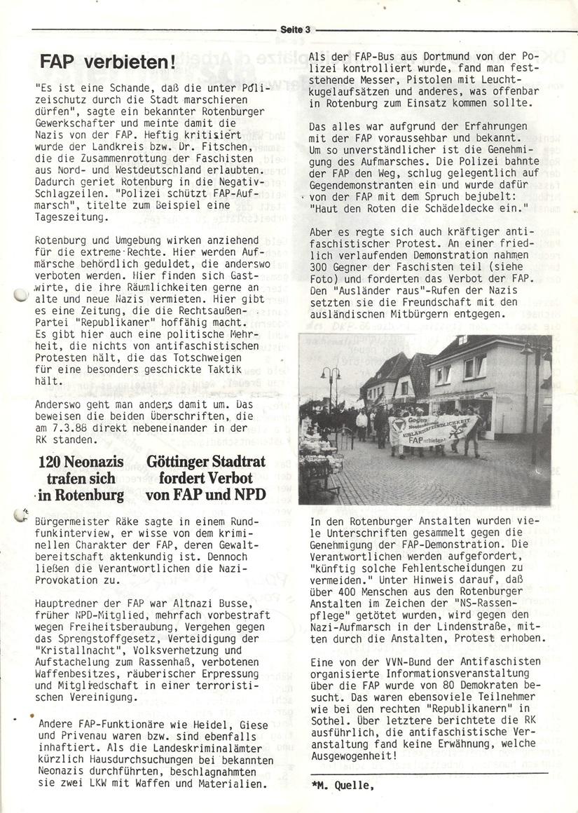 Rotenburg128
