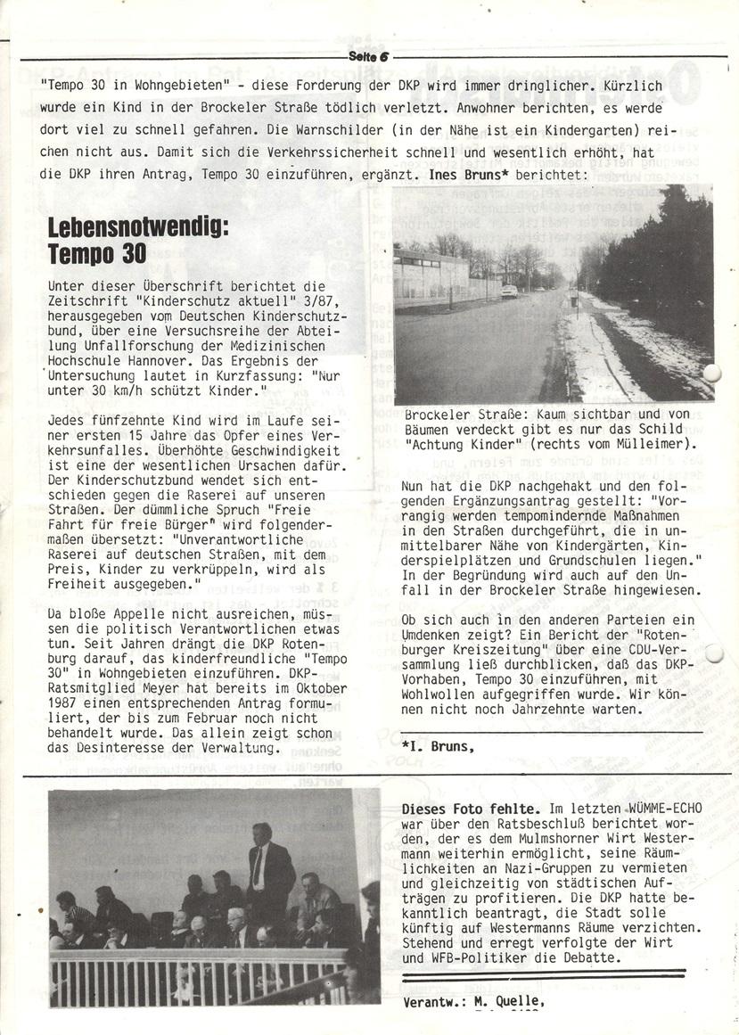 Rotenburg131
