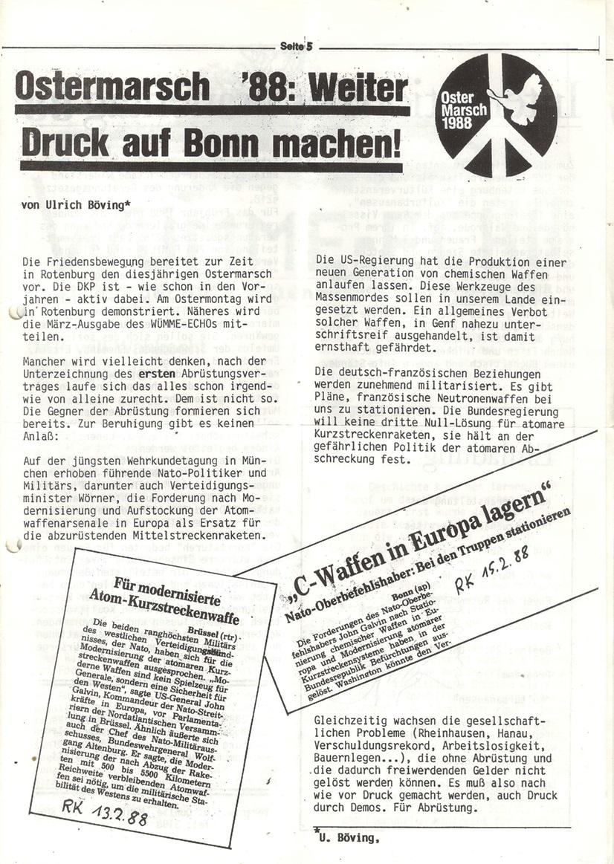Rotenburg136