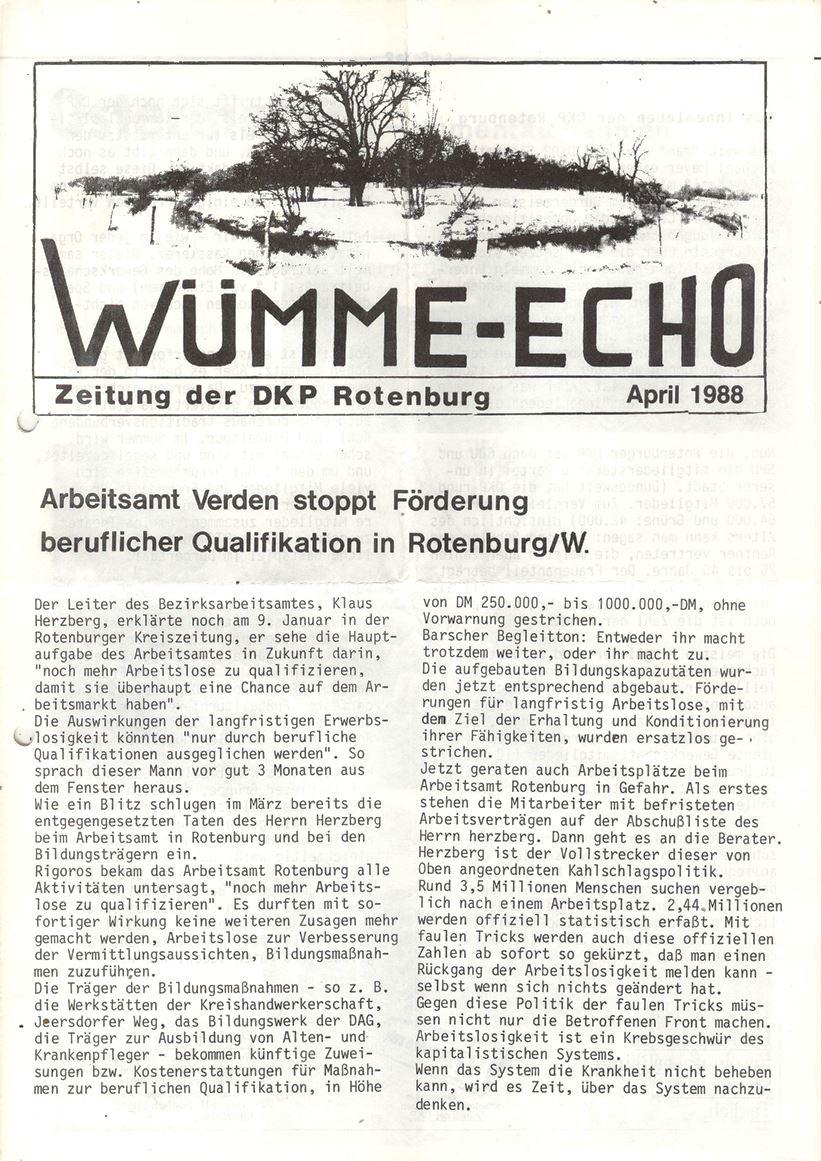 Rotenburg138