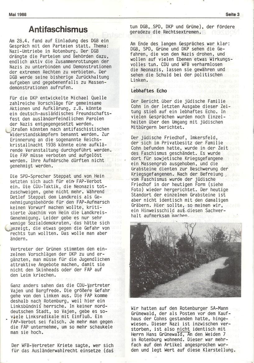 Rotenburg146
