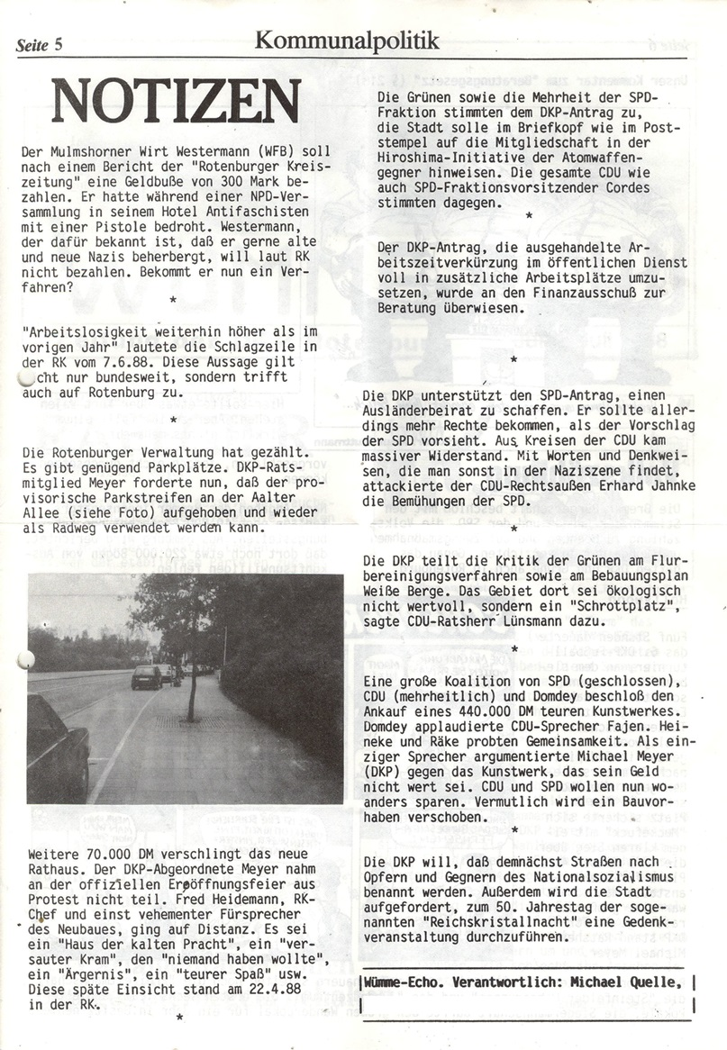 Rotenburg154