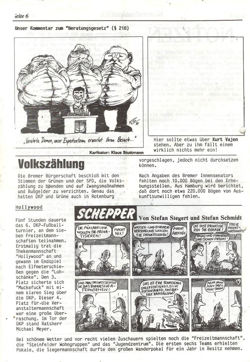 Rotenburg155
