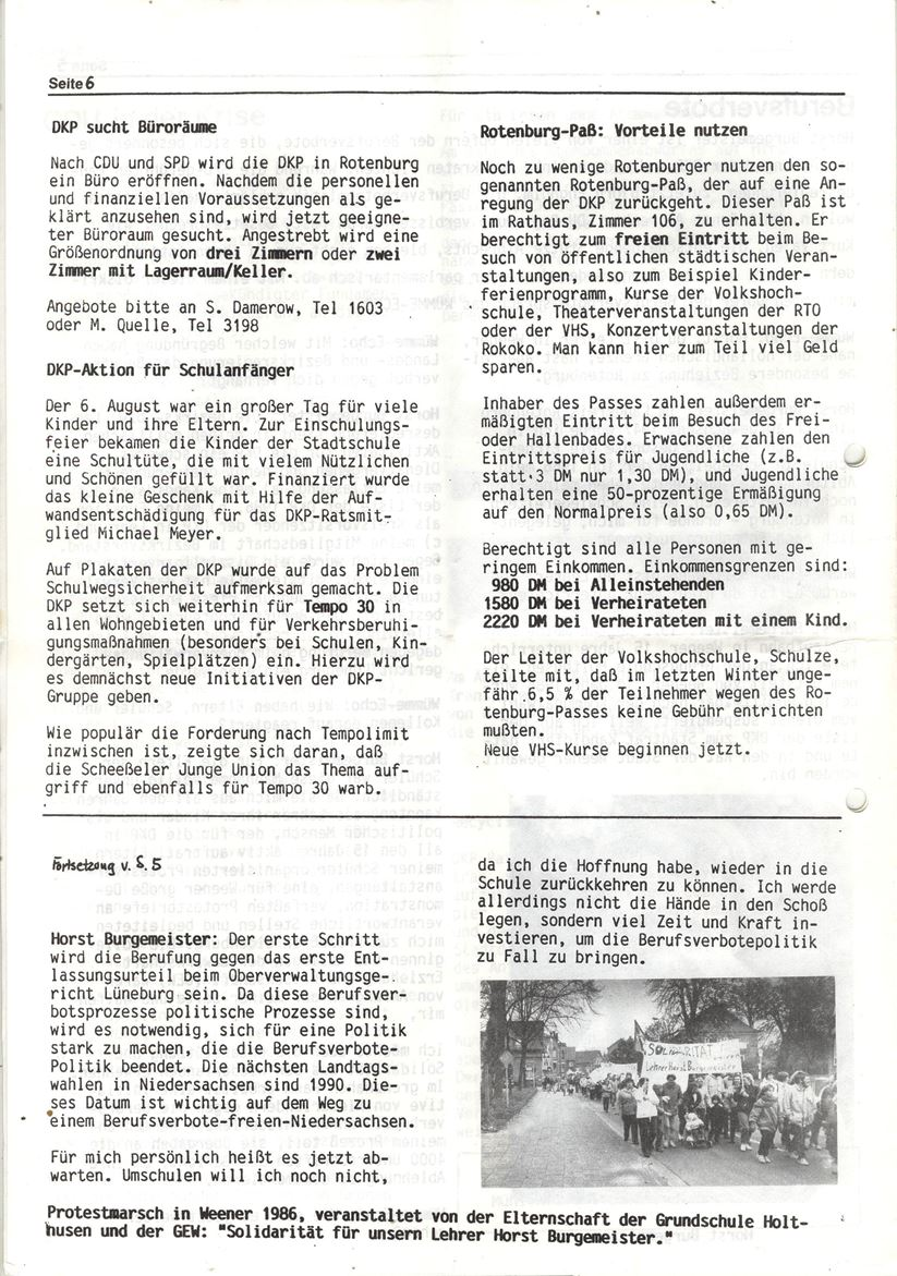 Rotenburg161