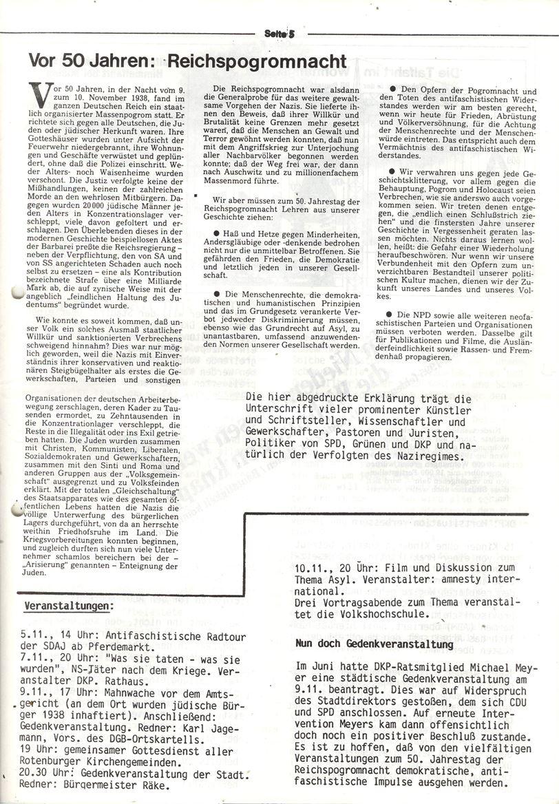 Rotenburg176