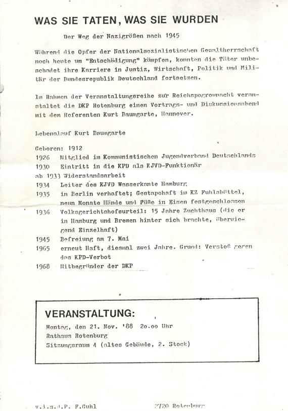 Rotenburg181