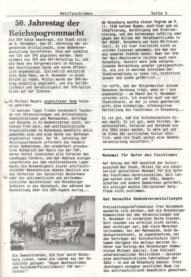 Rotenburg182