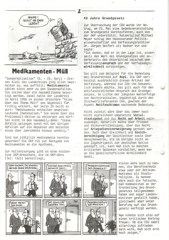 Rotenburg191