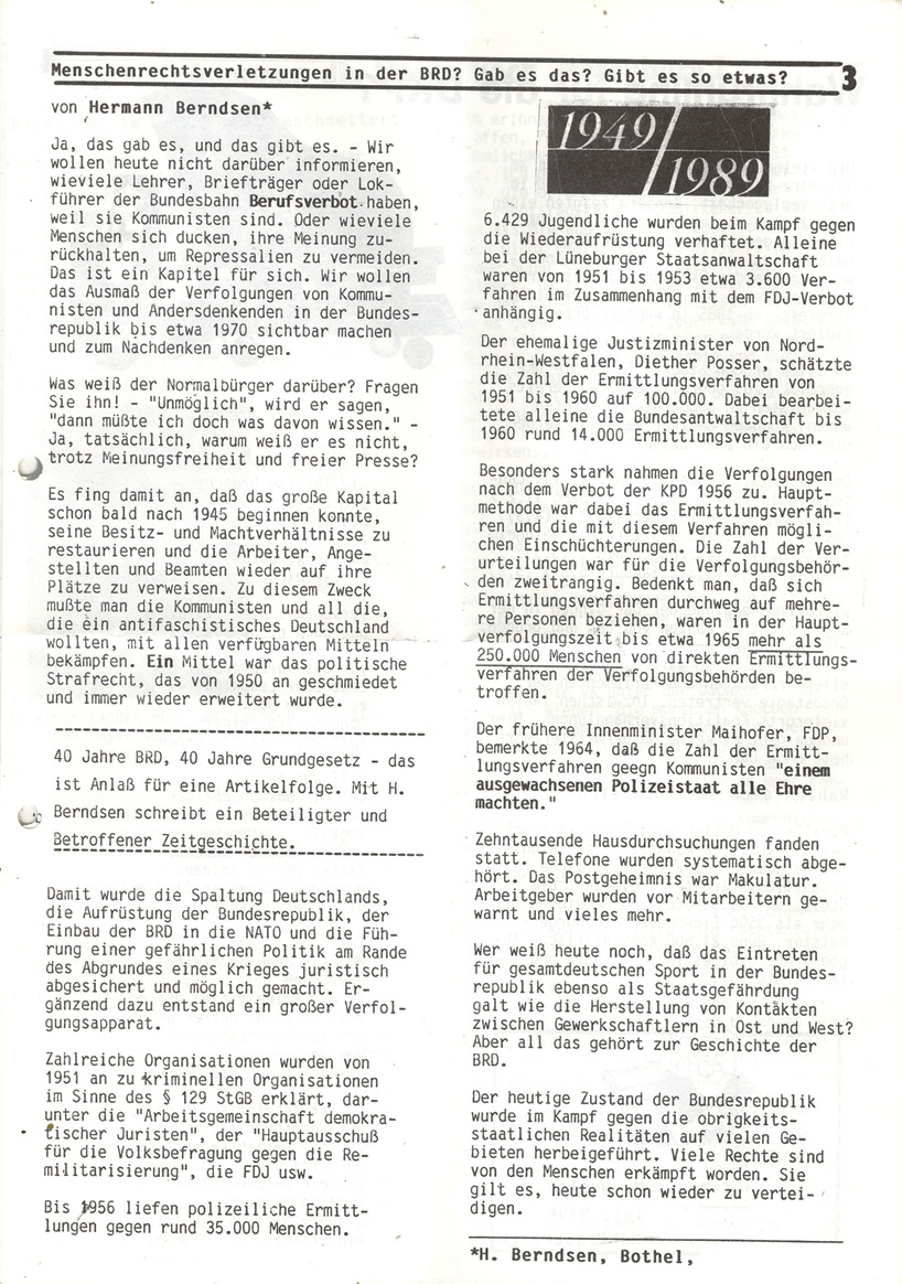 Rotenburg192