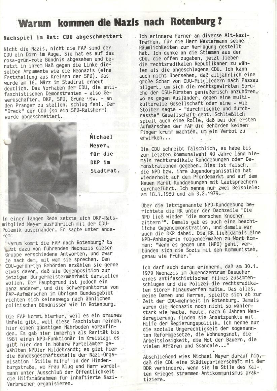 Rotenburg194