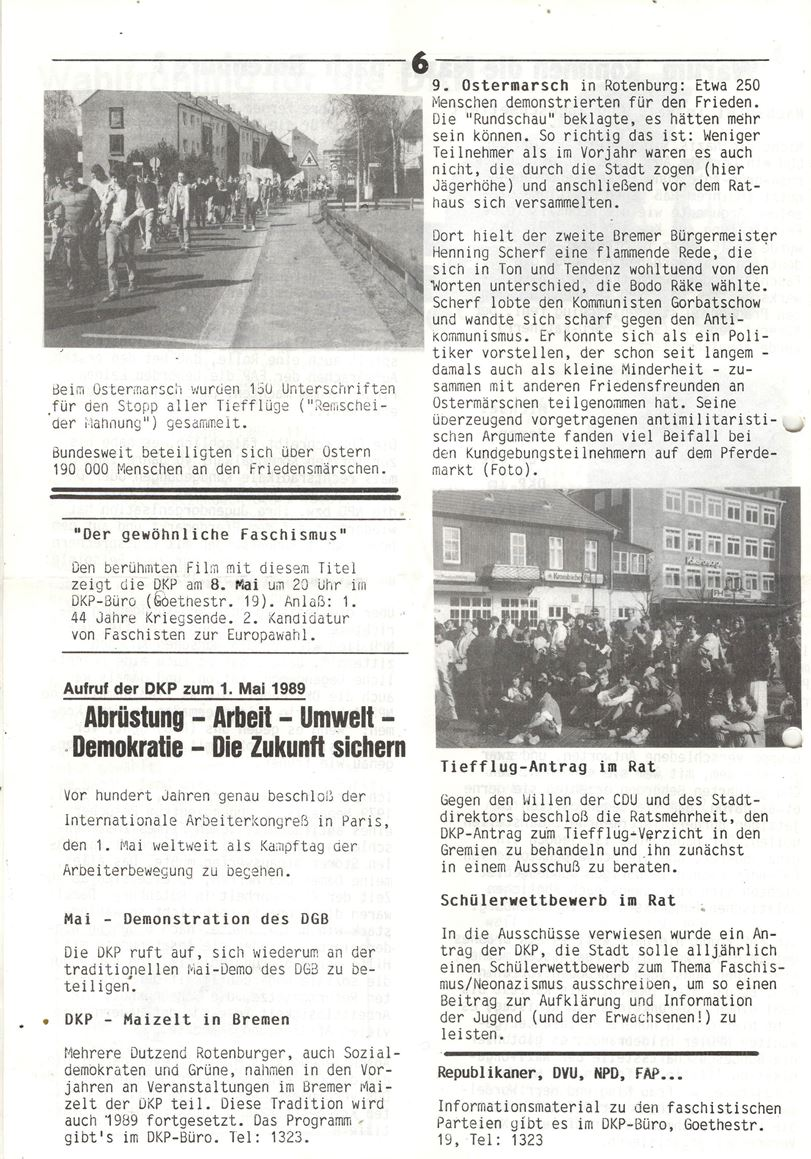 Rotenburg195