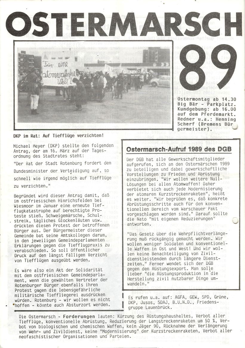 Rotenburg218