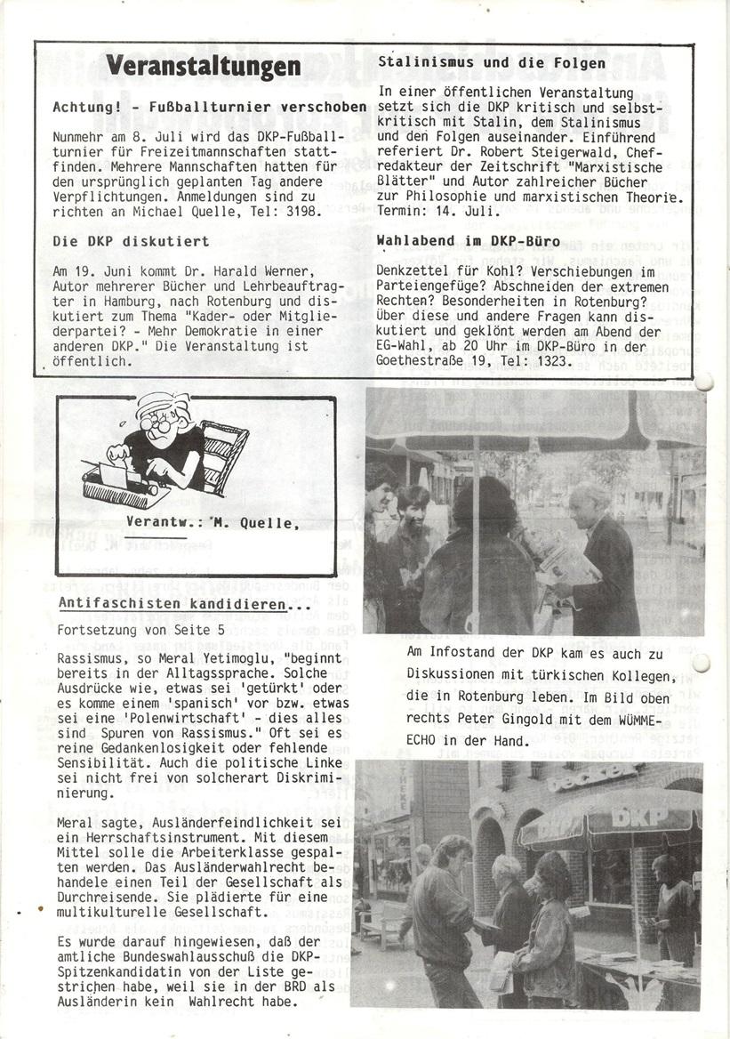 Rotenburg224
