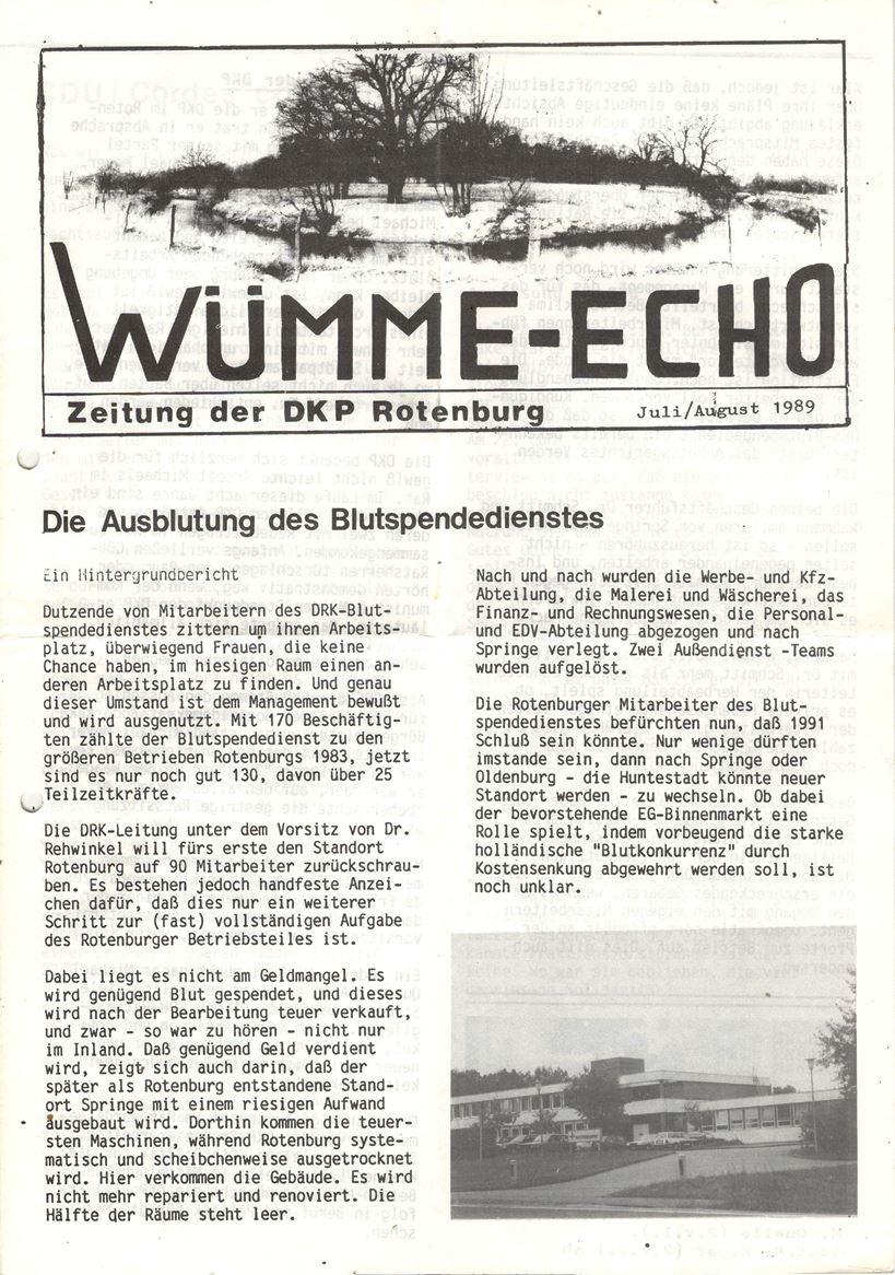 Rotenburg231