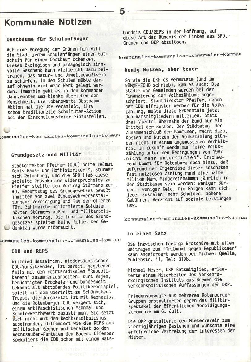 Rotenburg235