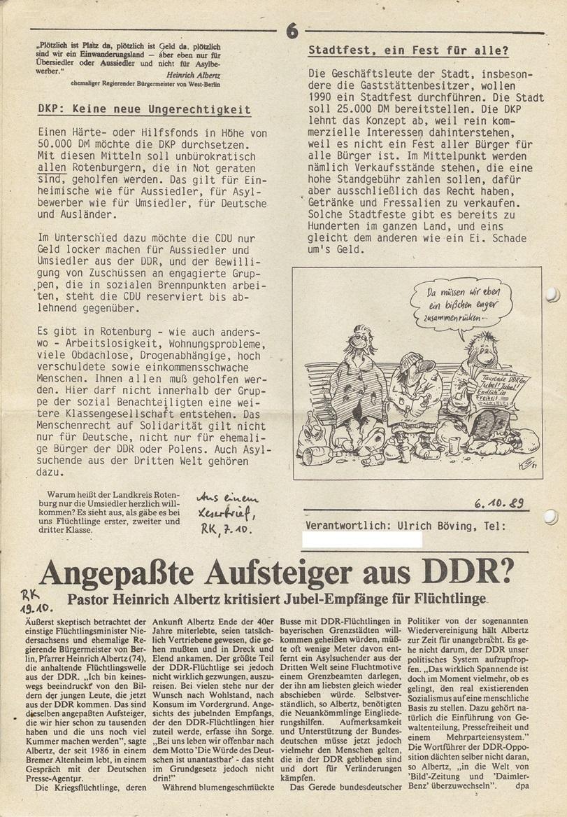 Rotenburg248